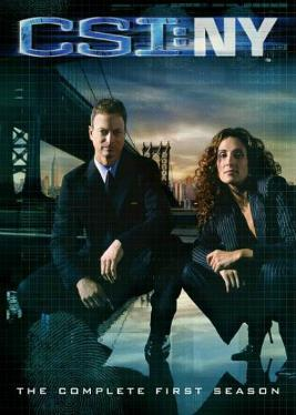 csi_ny_the_1st_season