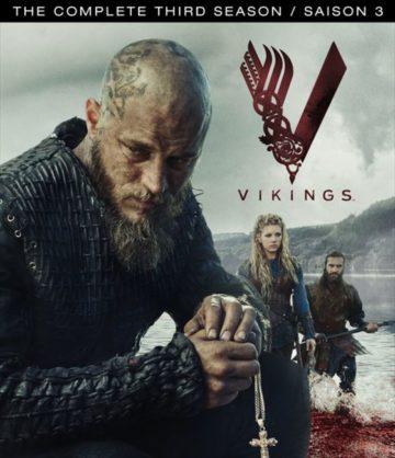 海 覇者 たち の ヴァイキング
